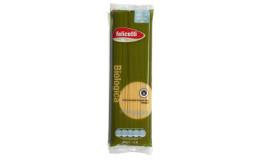 Спагетти из цельнозерновой муки органические Felicetti 500 г
