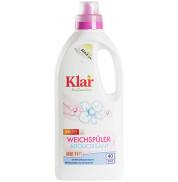 Кондиционер для белья Klar 1 л