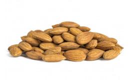 Миндаль отборные орехи Smart Food