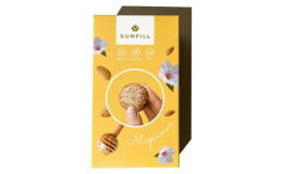 Конфеты марципан Sunfill 150 г