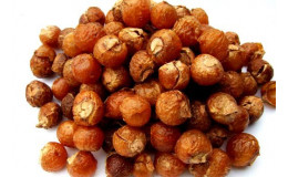 Мыльные орехи Непал 450 г