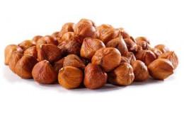 Орехи Фундука отборные Smart Food