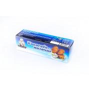 Печенье сдобное безглютеновое кокосово-молочное Ай Да Бэйкер 190г