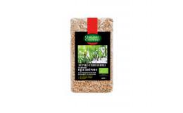 Пшеница для проращивания озимая Organic Country 400г