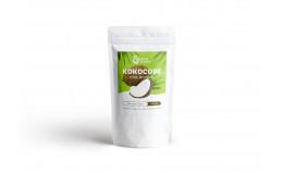 Сухое кокосовое молоко 64% Medium Fruity Yummy 200г