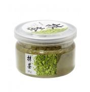 Матча зеленая Япония Osmantus Tea