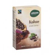 Какао органическое обезжиренное Naturata 125 г