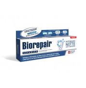Зубная паста «Интенсивное ночное восстановление» Biorepair 75 мл