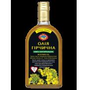 Масло горчичное Агросельпром 500 мл