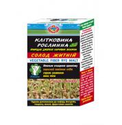 Клетчатка солода ржаного Агросельпром 190 г