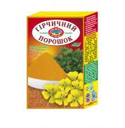 Горчичный порошок Агросельпром 200 г