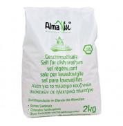Соль для посудомоечных машин Almawin 2 кг