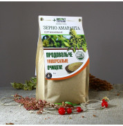 Зерно амаранта Амарант Украины