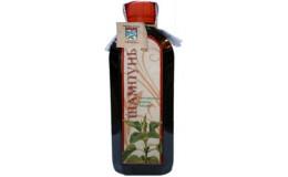 Шампунь с экстрактом крапивы Авиценна 250 мл