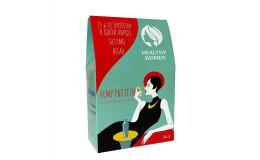 Протеин Hemp конопляный Healthy Women 300 г