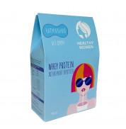 Протеин Whey сывороточный Healthy Women 300 г