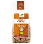 Орехи Кешью Bio Planet, 350 г