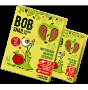 Пастила Яблоко Bob Snail