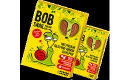 Пастила Яблоко - айва Bob Snail