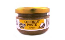 Паста кокосовая классическая Coco Deli 120 г
