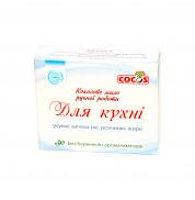 Мыло для кухни Cocos 105 г