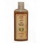 Гель для интимной гигиены из мыльного корня с маслом чайного дерева Cocos 300 мл
