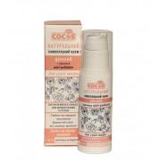 Крем для лица дневной для сухой кожи Cocos 50 мл
