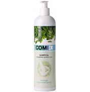 Шампунь травяной Comex Zee Laboratories 500 мл
