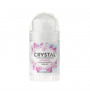 Дезодорант без запаха Crystal 120 г