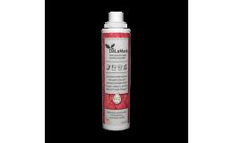 Кондиционер ополаскиватель Цветочно фруктовый (Royal Powder) DeLaMark 750 мл