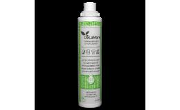 Кондиционер ополаскиватель Свежие травы (Royal Powder) DeLaMark 750 мл