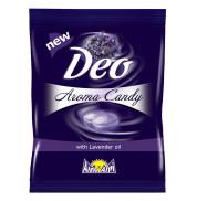 Конфеты DEO парфюмированные Лаванда 70 гр