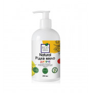 Жидкое мыло Детское EcoKrasa 350 мл