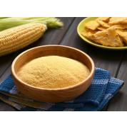 Мука кукурузная Экород 750 гр