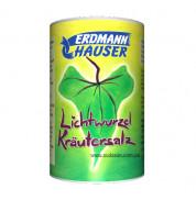 Соль травяная с клубнями диоскореи Erdmann Hauser 110 г