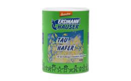 Овес органический ТАУ мелкого помола Erdmann Hauser 450 г