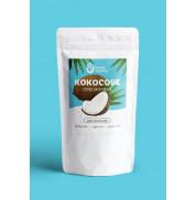 Сухое кокосовое молоко Fruity Yummy 250 грамм
