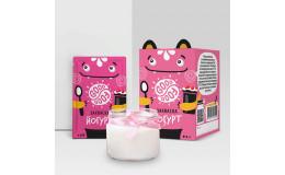 Закваска йогурт GoodFood 5 пакетов