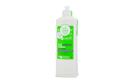 Чистящее молочко Green Max 500 мл