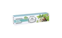 Зубная паста Естественное отбеливание L'Angelica 75 мл