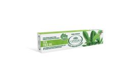 Зубная паста Масло Чайного дерева L'Angelica 75 мл