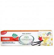 Зубная паста детская Вкус природы  L'Angelica 50 мл