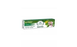 Зубная паста Травяной уход L'Angelica 75 мл