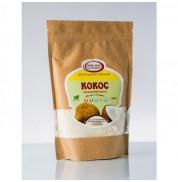 Шрот из кокосового ореха Здоровье 200 г
