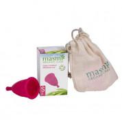 Менструальная чаша Masmi