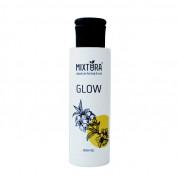 Масло для тела Glow Mixtura 100 мл