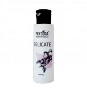 Масло для тела Delicate Mixtura 100 мл