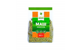 Маш Natural Green 300 г
