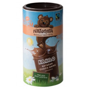 Напиток Какао Натурата 350 г