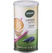 Кофейный напиток Люпин Naturata 100 г